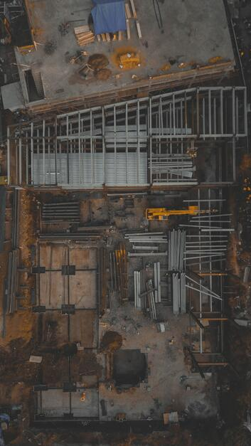 Evolution of Construction Task Automation