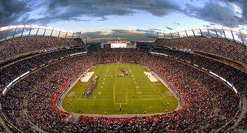 Sports-Authority-Field-at-Mile-High_1