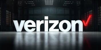 what-Verizon-learned-from-active-oversight